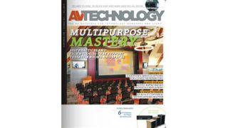 Multipurpose Mastery