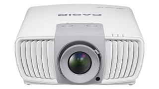 Casio Launches Ultra HD LampFree Projector at InfoComm