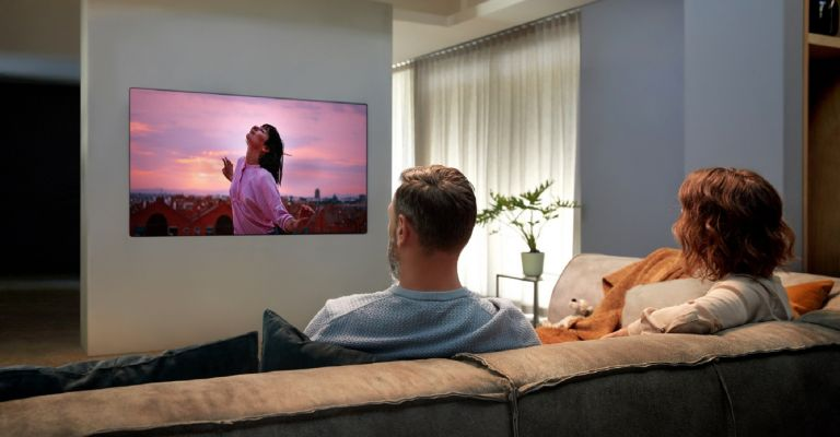 best oled tv