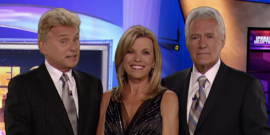How Jeopardy And Wheel Of Fortune Are Changing Things Up To Start Filming New Episodes