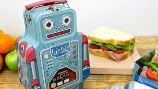 the best lunchboxes for school