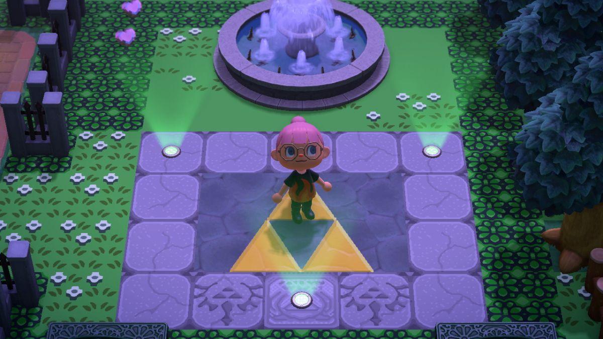 The Best Animal Crossing New Horizons Dream Addresses Gamesradar