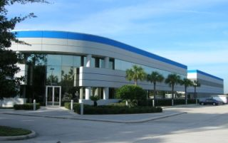 LMG Expanding Orlando Headquarters