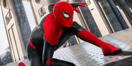 Tom Holland's Spider-Man 3 Likely Bringing Back An Important Collaborator