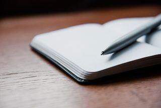 covid diary