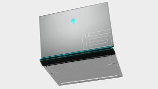 Get a cheap gaming laptop deal today at Dell on Alienware and Dell G-series models