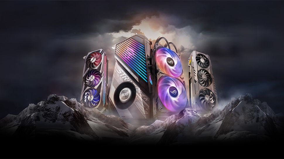 Graphics Cards Reportedly Set to Get Cheaper This Quarter