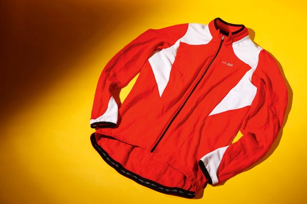dhb Vaeon Roubaix long sleeve, 7 of the best winter jackets