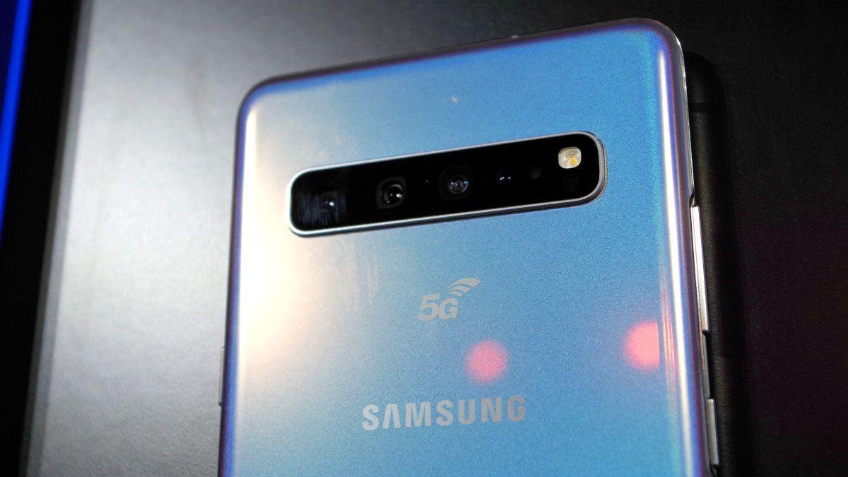 Samsung Galaxy S10 5G release date, price, specs, camera | T3