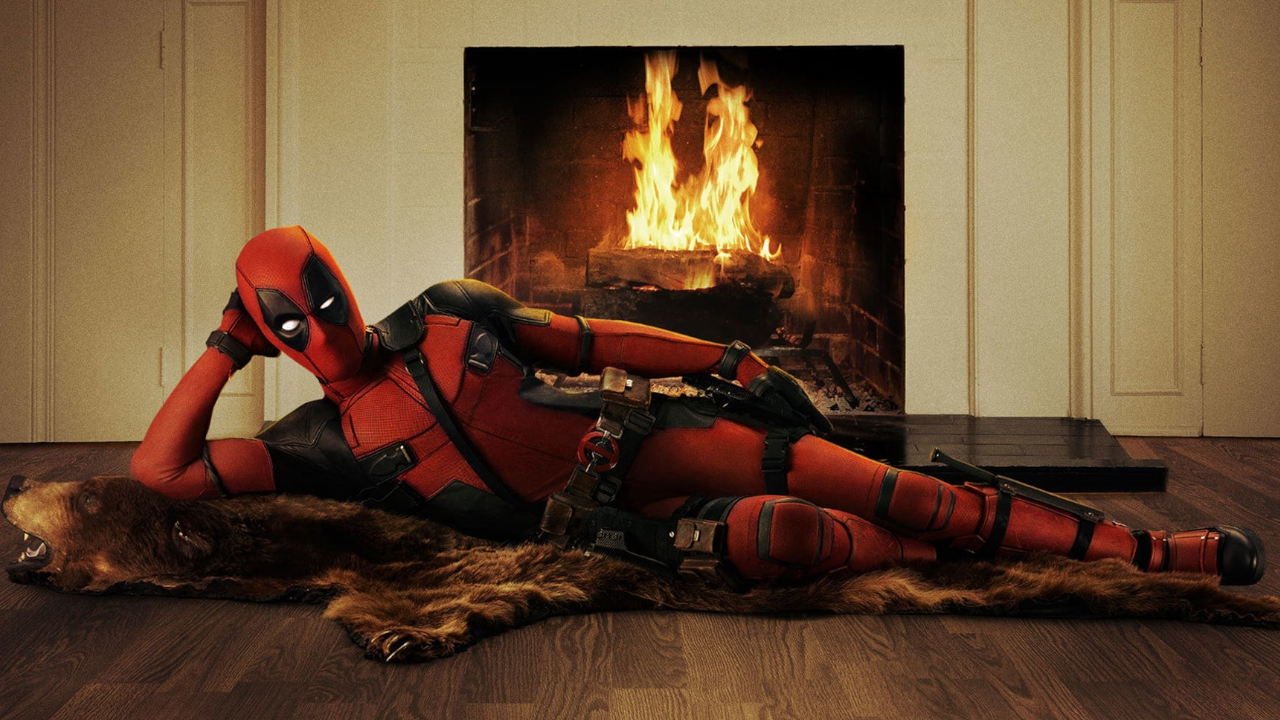 Deadpool 3: What to expect