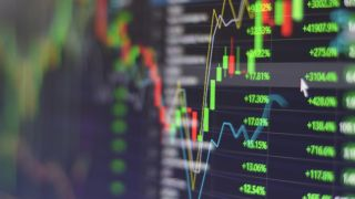 How free stock screeners can help narrow down your investing options