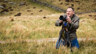 My 10 best and worst bits of camera gear ever: Adam Waring, Editor, N-Photo