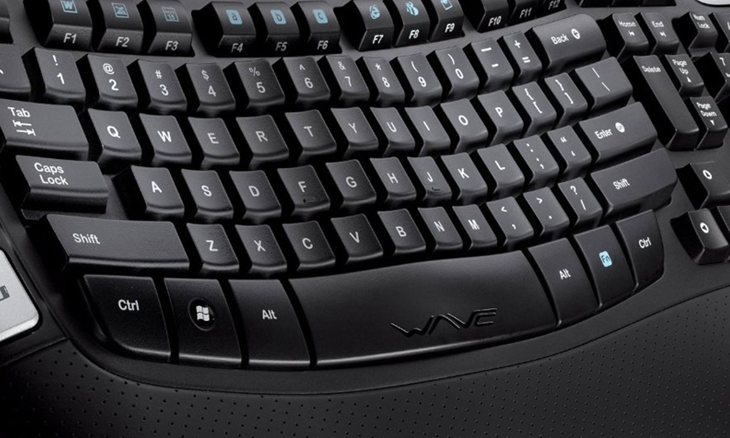 Best Ergonomic Keyboards for Wrist Support, Comfortable