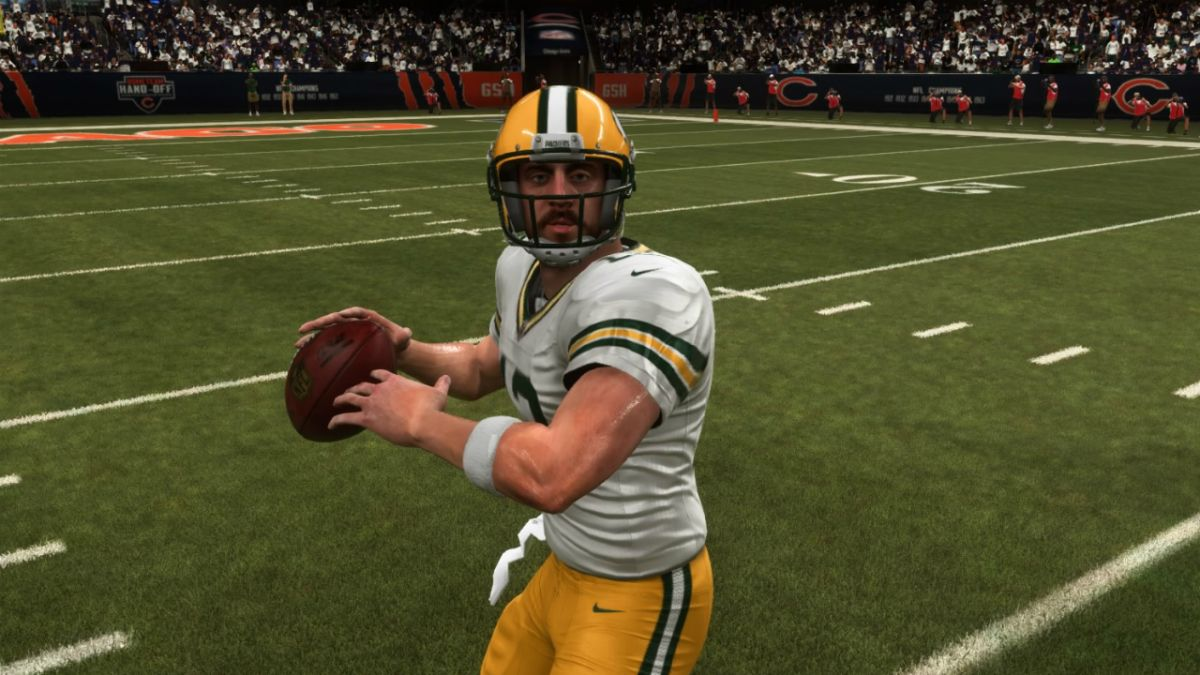 Madden 19 player ratings: the top five players at every
