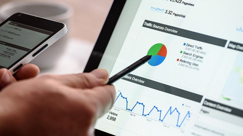 Best SEO tools of 2021: free and paid search engine optimization services | TechRadar