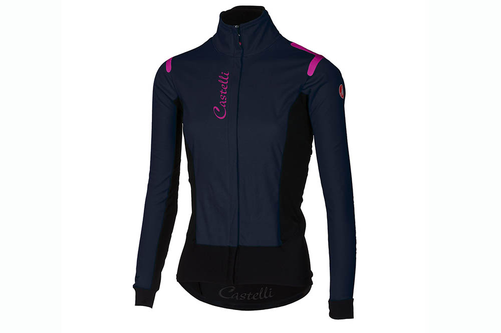 best long sleeves cycling jerseys for autumn and winter 2018 2019