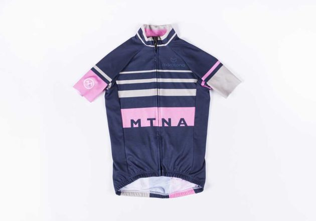 Maratona Women s Flanders jersey review - Cycling Weekly 262ceded4