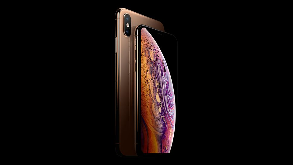 Want an iPhone XS? You may get the best of one soon without spending a penny