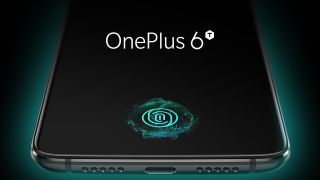 01c1147b2b1 SOUQ.com to exclusively offer latest OnePlus smartphone | TechRadar