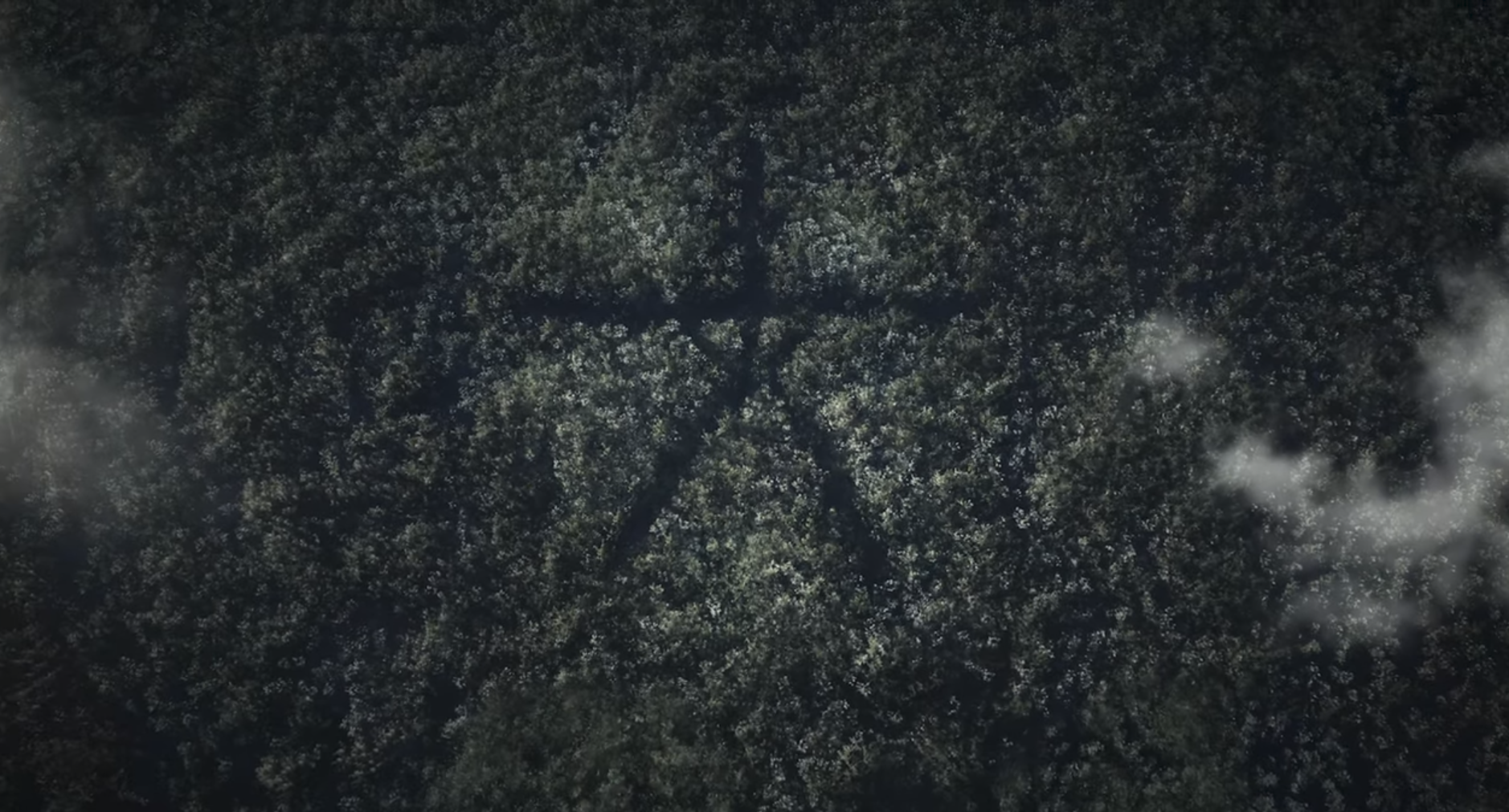 Blair Witch game: Release date, trailer, and everything we