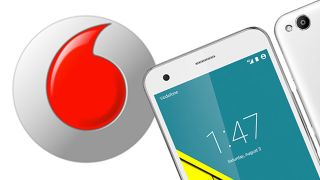Vodafone reveals new plans of Rs  181 and Rs  195 offering