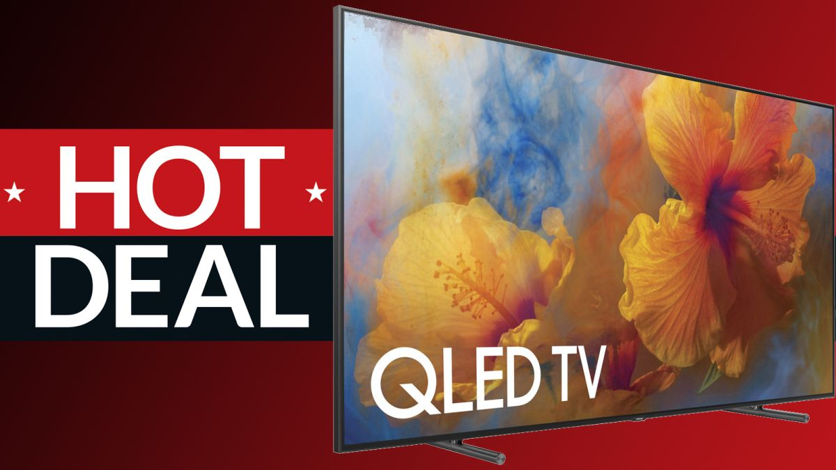 Top 3 best 65-inch 4K TV Cyber Monday deals at Amazon today