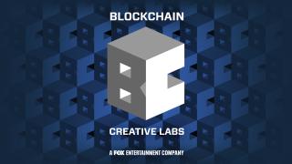 Blockchain Creative Labs Fox Eluvio