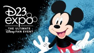 D23 2019 schedule: Dates, times and what to expect from every panel at Disney's expo