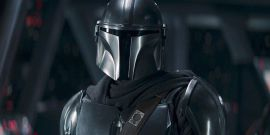 The Mandalorian Season 3: Questions We Have About The Disney+ Star Wars Series' Return