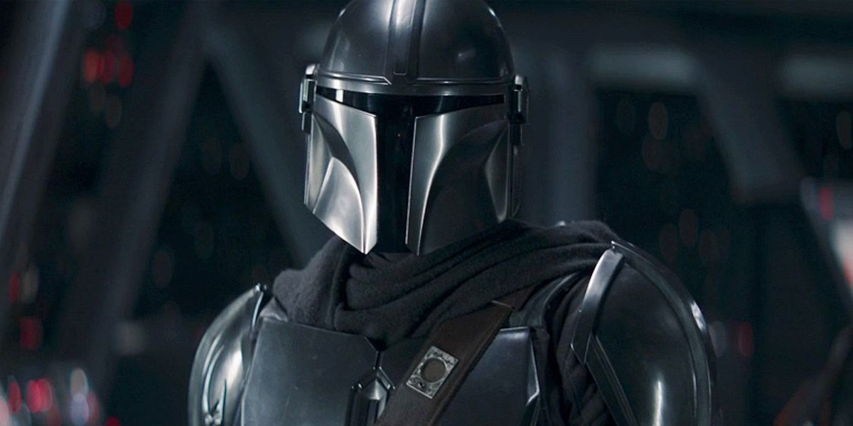 The Mandalorian Season 3: 6 Quick Things We Know About The Star Wars Series