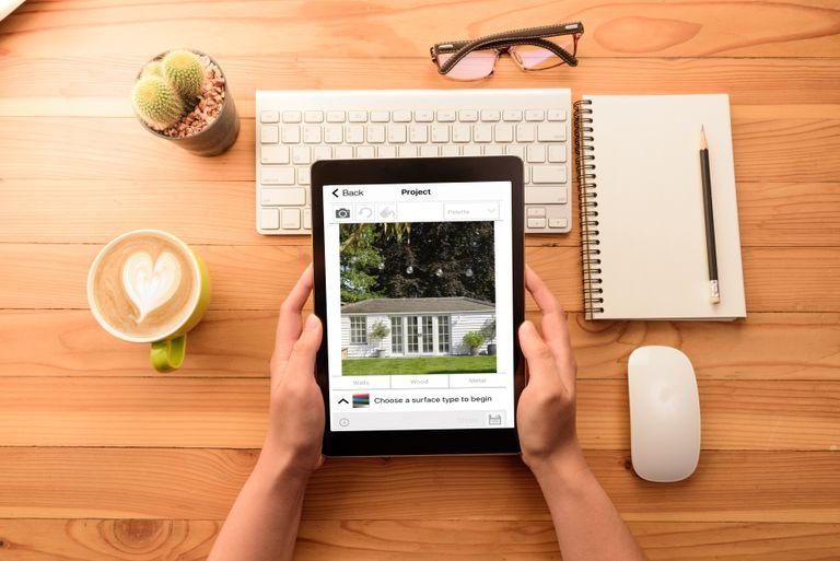 The best interior design apps