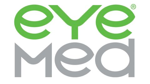 EyeMed review
