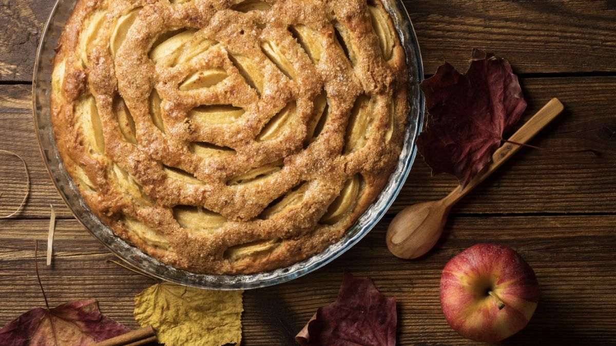 The best apple pie recipes to make for fall