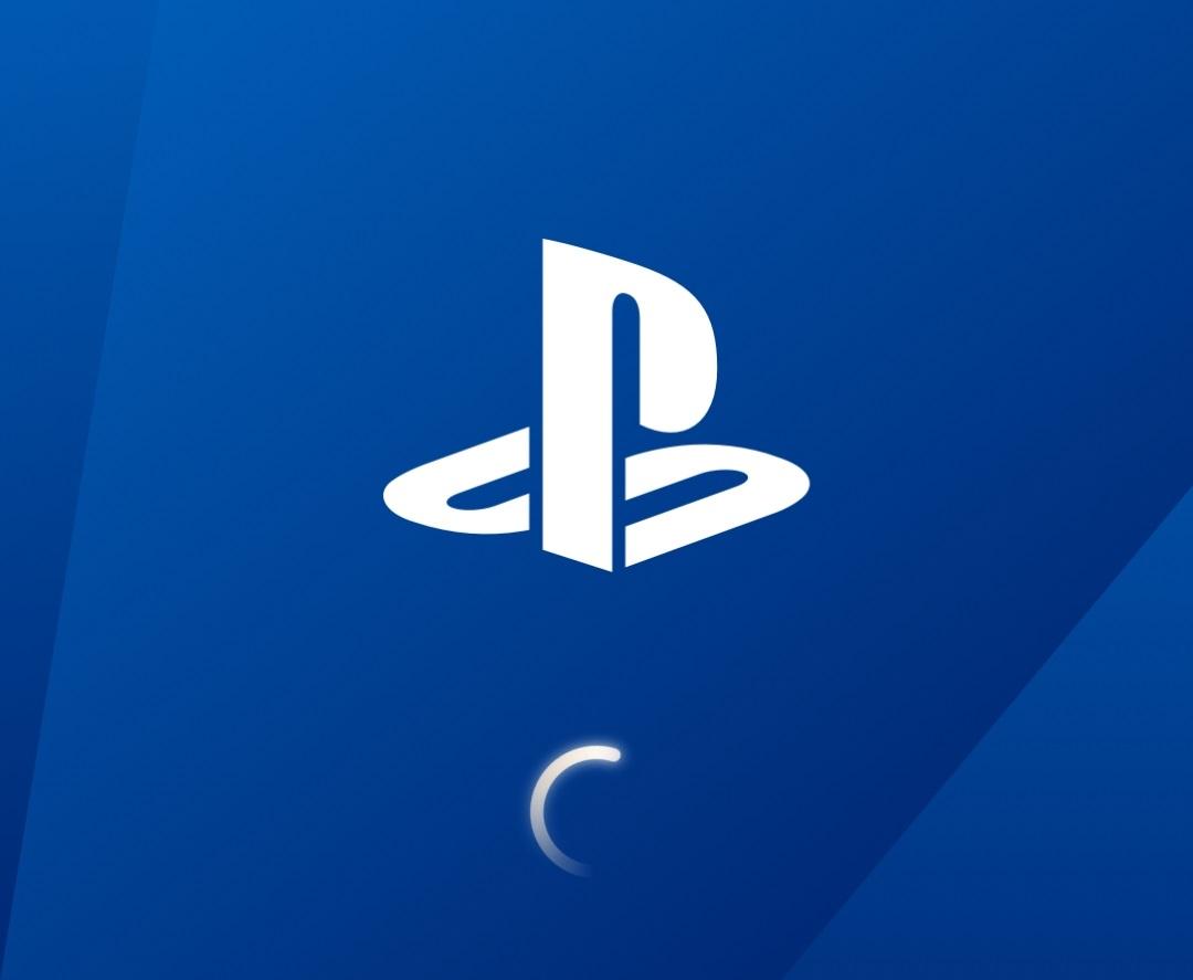 Come trasferire gli screenshot di PS5 su PC o telefono - App