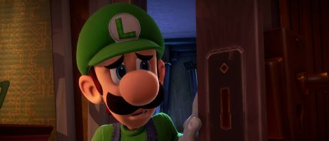 Hands On Luigi S Mansion 3 Review Techradar