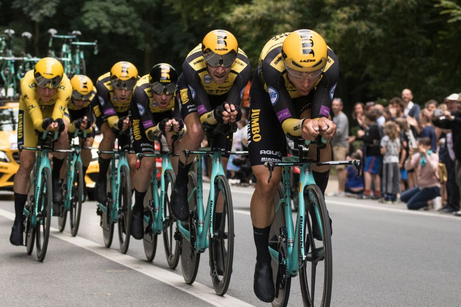 Questions raised over use of ketone 'miracle drink' at Tour