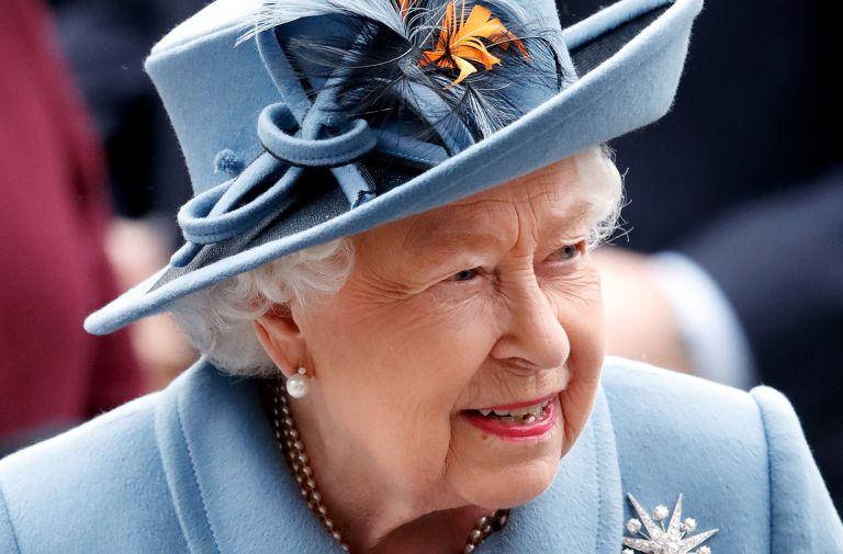queen elizabeth planning post lockdown summer getaway balmoral