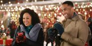 How To Watch Hallmark Christmas Movies On TV And Streaming