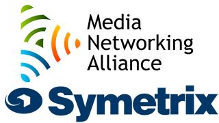 Symetrix Joins MNA