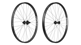 Enve's AM30 are light, tough and keenly priced