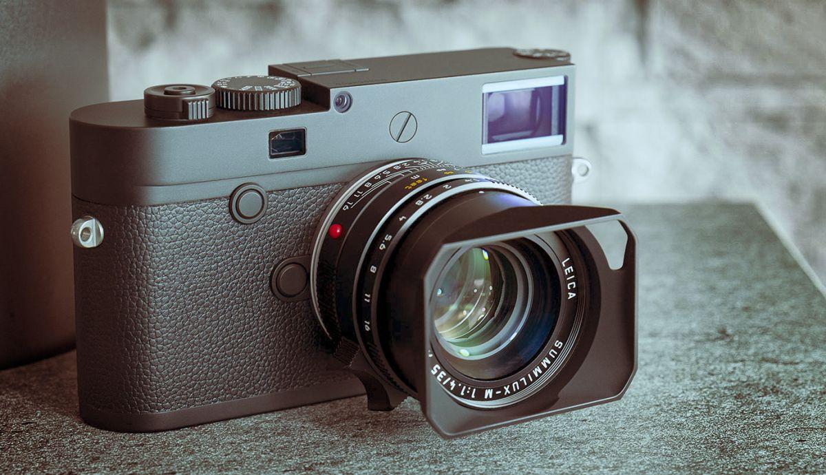 Best Leica M lenses in 2021