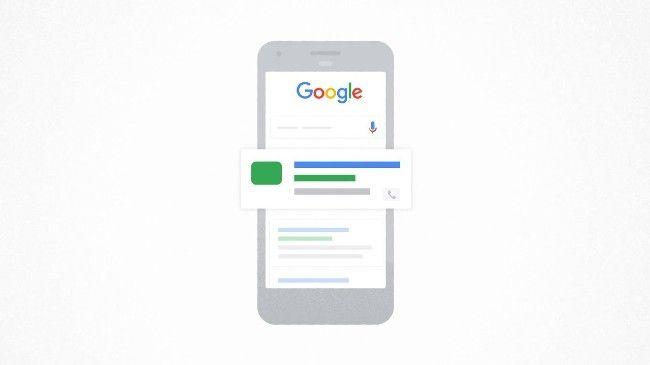 Best Online Marketing Services of 2020
