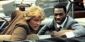 Eddie Murphy's 48 Hrs. Is Getting A Remake, Here's Who's Involved