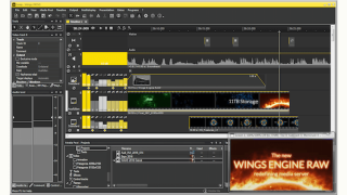 AV Stumpfl Adds GPU Video Decoding to Wings Vioso RX