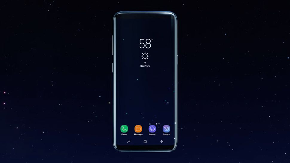 Samsung Galaxy S9: leaked specs, pictures, release date ...