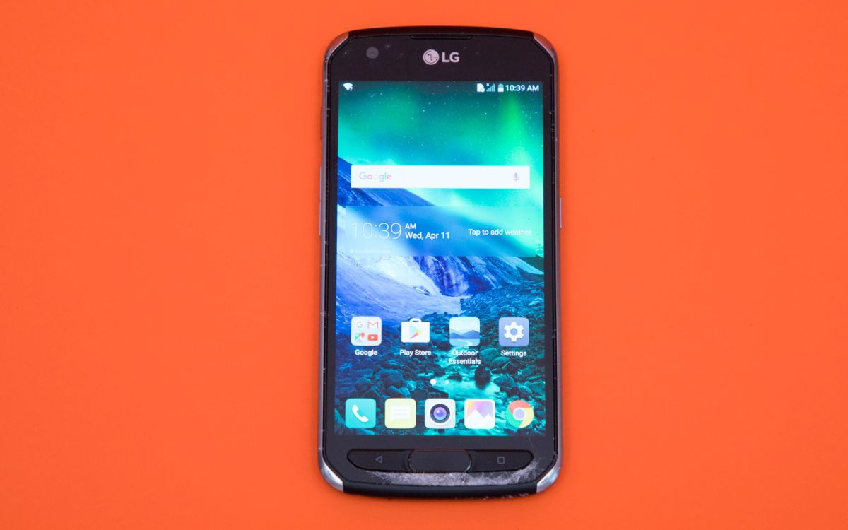 Phone Drop Test Results 2018: We Dropped $18K Worth of Smartphones
