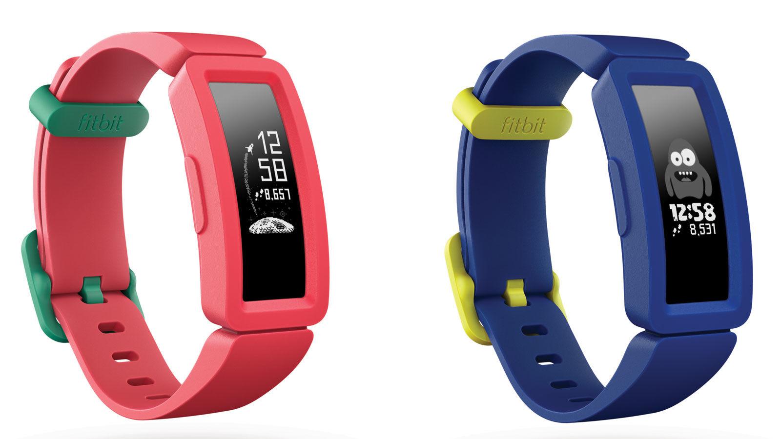 cheap fitbit ace 2 deals sales price