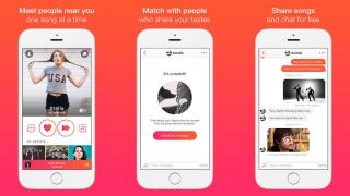 Best straight dating apps