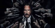 John Wick: 4 Times The Franchise Referenced The Matrix And Other Action Movies