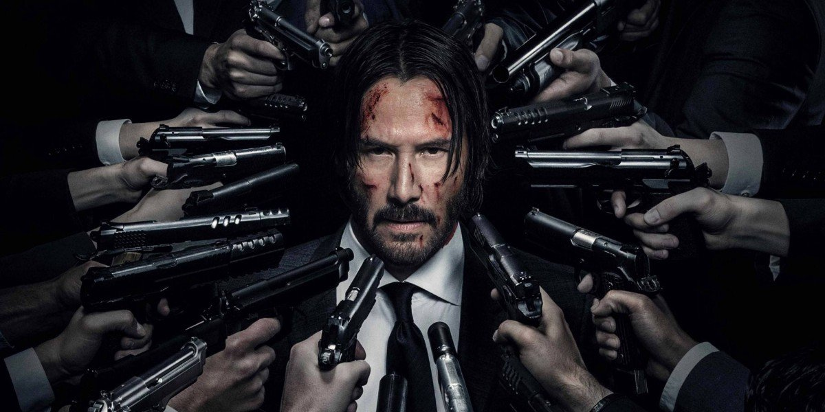 John Wick Chapter 4: What We Know So Far
